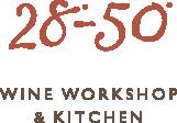 2850-logo