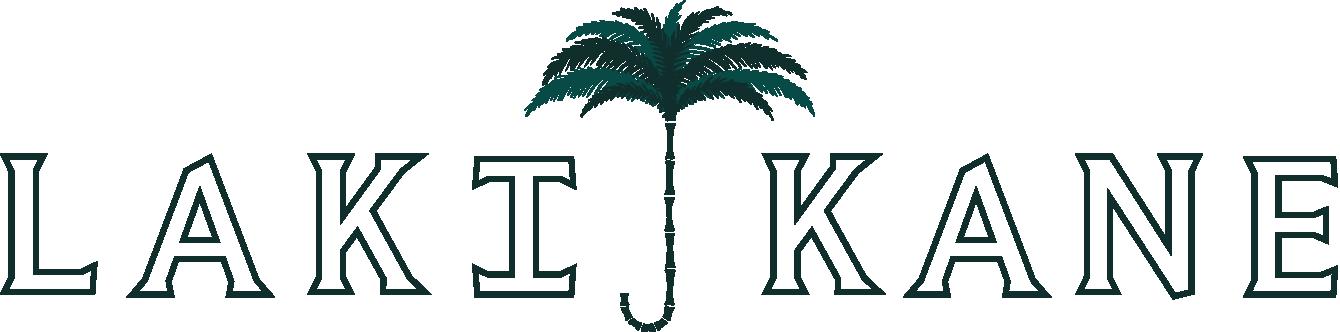LK-Logo-Large-Type