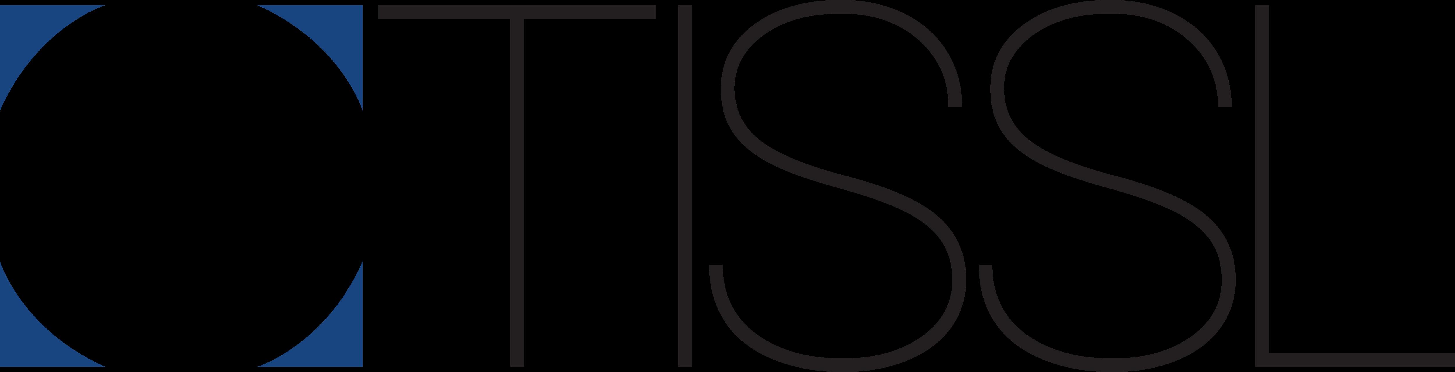 TISSL_fine_dining_logo-1