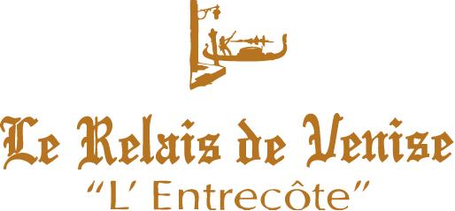 relais-logo